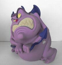 RARE Soaky Soakie Hercules Disney * Pain * Grosvenor UK 1997 near MINT