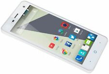 "ZTE BLADE L3 SMARTPHONE ANDROID,DISPLAY 5"",QUADCORE 1.3GHz,8MP,COLORE BIANCO"