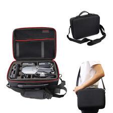 For DJI Mavic Pro Waterproof Shoulder Bag Storage Backpack Carry Case Travel