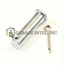 Genie 5987J04 + 606E04 Cotter and Clevis Pin Set Garage Door Opener