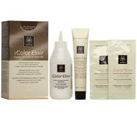 Apivita My Color Elixir Permanent Hair Color Long Lasting Radiance & Shine