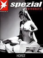 Spezial Fotografie Hardcover Stern Portfolio Library of Photography