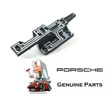 Porsche Boxster Tail Light Bulb Carrier Right GENUINE 98663146200 986 63146200