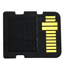 8GB M2 Card Memory Stick Micro 8G for Sony Ericsson Phone & PSP Go