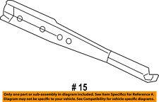 Jeep CHRYSLER OEM 14-18 Cherokee Interior-Rear-Wrench 68211294AB