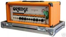 "Ata Safe Caseâ""¢ for Orange Thunderverb 50 Head"