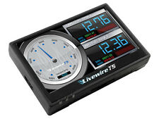 Livewire TS Performance Programmer & Monitor for GM Truck 2007 & Up