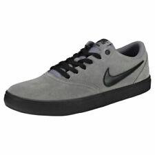 Zapatillas deportivas de hombre grises Nike   Compra online