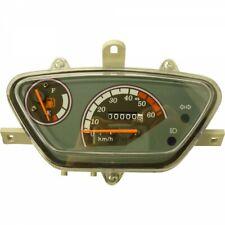 Speedometer Tachometer Baotian Qt-9 Ecobike Speedy, Rex 450 500, Jinlun, Benzhou