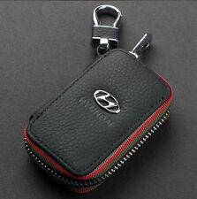 Fernbedienung Auto Schlüssel Tasche Hülle Schlüsselanhänger Für Hyundai