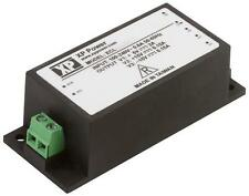 Power Supplies - AC / DC Converters - AC/DC PSU 3 O/P 30W SCREW TERM