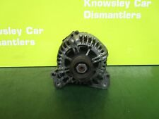 VW GOLF MK5 PASSAT B6 [2003-2008] 1.6 FSI ALTERNATOR 03C 903 023 B