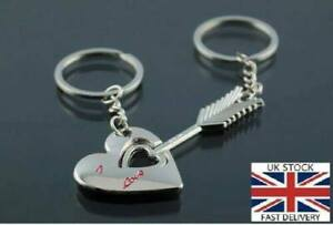 FUNNY UNUSUAL VALENTINES DAY HEART GIFT FOR HIM FATHER DAY MENS Man Dad HER LOVE