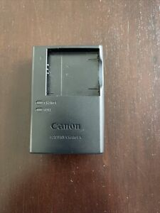 Genuine Original OEM CANON CB-2LD CB-2LF BATTERY CHARGER for NB-11L BATTERY