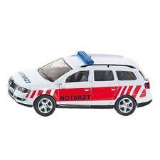 Articoli di modellismo statico auto SIKU Marca del veicolo BMW