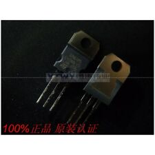 5PCS X ST - 32N65M5 TO - 220 N - channel MOS FET