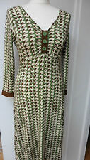 Boden 3/4 Sleeve Stretch, Bodycon Casual Dresses