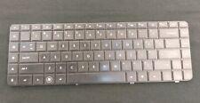 Genuine Original HP Compaq Laptop Keyboard AX6 606685-001