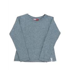 DPAM Tee-Shirt mixte  4 ans