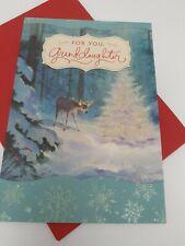 heartline Hallmark Christmas Cards (10 pk)