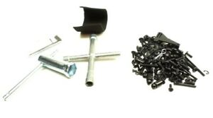 Kyosho 1:8 4WD Buggy Inferno Ve Screws And Small Parts Kit Kiv