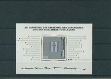 Germany Bund BRD Jahrgang 1995 Block 32 postfrisch ** MNH weitere sh Shop
