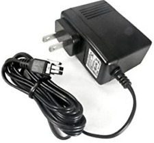Cradlepoint Router Power Cable AC Power Adapter Power Supply for IBR Router