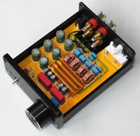TPA3116 Mini Power Amplifier HiFi Audio Stereo 2.0 Channel Amp 50W+50W