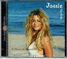 Jossie Cordoba La Reina de La Cumbia A Mover el Esqueleto  BRAND  NEW SEALED  CD