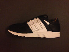 new style 034b9 e4486 Adidas Equipment RNG Guidance 93 x SNS EQT used in box US 11,5