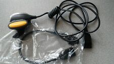 Honeywell LXE Tethered Laser Ring Scanner 8611A901SRLLASER