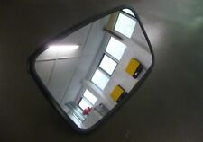 2 Außenspiegel Spiegel IFA Barkas B1000 Multicar M26 M25 25cm x 16,5cm NEU
