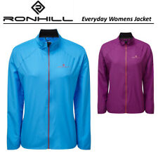 2020 Ronhill Everyday Womens Ladies Running Jacket Jogging Coat Sizes XS-XL