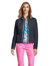 Bogner Jula-D Sport Damen TEAM Jacke Gr. 38 ML Neu mit Etikett