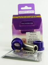 Powerflex Bush Poly For Volvo S60, V70, S80 Front Lower Engine Mount Small Bush