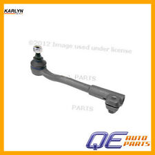 BMW 740i 740iL 750iL 1995 1996 1997 1998 1999 2000 2001 Karlyn Tie Rod Assembly