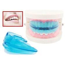 2Box Silicone Soft + Hard Orthodontic Retainer Teeth Corrector Straightening