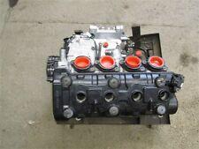 2004 Suzuki GSX R600 K- GSXR- engine motor gear box - 30 day warranty