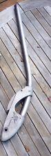 Hobie 18 Tiller Arm, Port Side