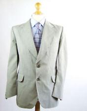 Abbigliamento da uomo Dior grigio