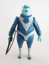 Unproduced Vintage Star Wars Droids Series 2 Vlix Figure