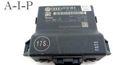 Audi A4 8K A5 Q5 Steuergerät Gateway Diagnose  8T0907468D  Original Audi