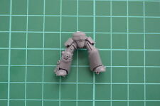 Warhammer 40000-Terminator Sm-Legs 3