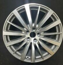 "MaseratiOther 14 15 19"" Factory Oem Wheel Rim H# 97698 670016856"