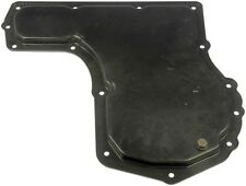 Dorman 265-809 Auto Trans Oil Pan