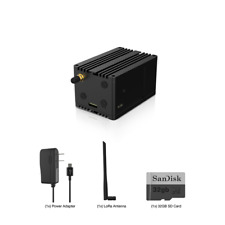 RAK Helium Miner V2 US/CA 915MHZ - Pre-Order (July-Aug) with upgraded antenna