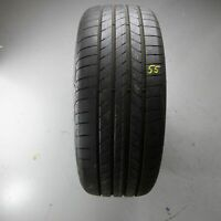 1x Goodyear Eagle F1 Asymmetric 3 SUV AO 265/45 R21 108H DOT 4918 7 mm