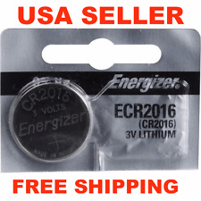 2004 - 2011 SCION KEY FOB BATTERY REPLACEMENT REMOTE CR2016 for iQ, tC, xA, xB