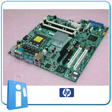 Placa base ATX-E HP Proliant ML110 G4 Socket 775 motherboard serverboard xeon