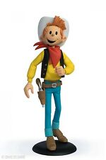 SPIROU FAR-WEST fariboles franquin raiarox collection prestige 200 ex.